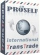 TransTrade International - (PROSELF)