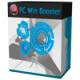 PC Win Booster 9.6.5.703 (Sorentio Systems Ltd)
