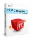 Xilisoft FLV Converter - (Xilisoft Corporation)