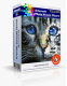 Artensoft Photo Mosaic Wizard 1.6 Сервисная лицензия (Artensoft)