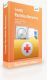 Comfy Partition Recovery �������� ��� ����� (Comfy Software)