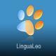 LinguaLeo — сервис для изучения английского языка Корпоративный онлайн-английский (LinguaLeo)