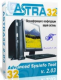 ASTRA32 — Advanced System Information Tool 3.30 (Sysinfo Lab)