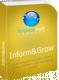 Inform&Grow (��������) 12 ������� (������������� �������)
