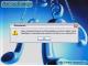Автообзвон SIP 3.1.0 (Dazysoft)