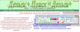 СЕМАФОР (сервис материально-финансовых оптимизационных расчетов) 2.0 Домашняя (Яковлев С.Е.)