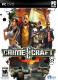 CrimeCraft GangWars 105 золотых слитков (ключ на e-mail)