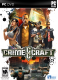 CrimeCraft GangWars 1150 золотых слитков  (ключ на e-mail)