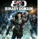 SEGA Binary Domain (ключ на e-mail)