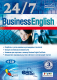 Business English. Полный курс 24/7 (Медиахауз Паблишинг)