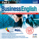 Business English Part 3 24/7 (Медиахауз Паблишинг)