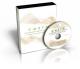 Сметы для выполнения земельно-кадастровых и проектно-изыскательских работ 2.1 (Компания ШЕЛС)