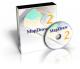 MapDraw 2.2 (Компания ШЕЛС)