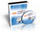 GisMapServer 1.0 (Компания ШЕЛС)