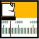 «RI-MANAGEMENT» Общее управление компанией 2012.7.7 (Сычев и К)