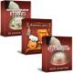 Пакет программ «Для гурманов» - (Target-Multimedia)