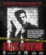 1С-СофтКлаб Max Payne (ключ на e-mail)
