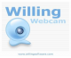 Willing Digital Camera - (Willing Software)