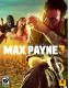 Rockstar Games Max Payne 3. Предварительный заказ (ключ на e-mail)