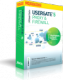 UserGate Proxy & Firewall Модуль фильтрации сайтов Entensys URL Filtering (1 год) (Entensys)