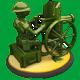 Солдатики - (НевоСофт)