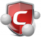 Comodo Endpoint Security Manager V3.4 Business Edition - (Comodo Group)