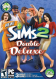 Electronic Arts The Sims 2 Double Deluxe (ключ на e-mail)