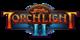 1С-СофтКлаб Torchlight 2 (ключ на e-mail)