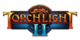 Torchlight 2 (ключ на e-mail)