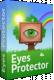 EyesProtector (Защитник Глаз) 10 (SimTec Laboratory)