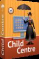 ChildCentre (Детский Центр) 12.0 (SimTec Laboratory)
