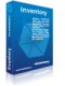 Inventory 10.0 (CADSoftTools)