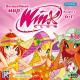 Волшебный мир Winx. Выпуск 1. 6 в 1 - (Новый Диск)
