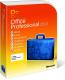 Microsoft Corporation Microsoft Office 2010 для студентов и преподавателей