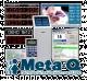 Электронная система управления очередью Meta-Q Lite 1.95 (Мета Технологическая Группа)
