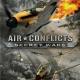Акелла Air Conflicts: Secret Wars (ключ на e-mail)