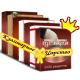 Пакет программ «Кулинарное Царство» 1.8 (Target-Multimedia)