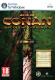 Funcom Age of Conan - 60 дней Премиум подписки (ключ на e-mail)