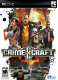 Vogster Entertainment CrimeCraft GangWars 210 золотых слитков (ключ на e-mail)