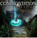 1С-СофтКлаб Confrontation: Последняя битва (ключ на e-mail)