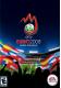 Electronic Arts Euro 2008 (ключ на e-mail)