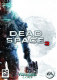 Electronic Arts Dead Space 3 Limited Edition (ключ на e-mail)
