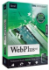 WebPlus X7 English (Serif)