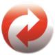 GoodSync 2Go 9 ��� Mac (Siber Systems)