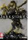 Darksiders (ключ на e-mail)