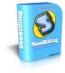 SeeBilling 1.0.5 (������� ������� ������������)