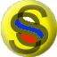 Заработная плата «Success» 4.5.13 от 02.04.2015 (Веснин Игорь Александрович)