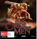 Of Orcs and Men (ключ на e-mail)