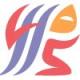 Виртуальный мастер причесок 5.0 (Софт Экспаншен Украина)