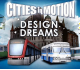 Paradox Interactive Cities in Motion Design Dreams (ключ на e-mail)